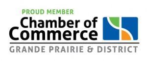 Chamber-of-Commerce-Logo-300x125